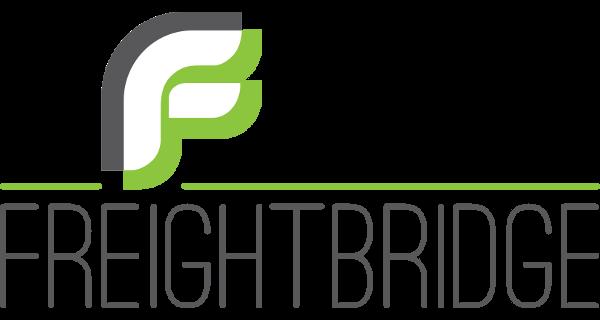 Freightbridge