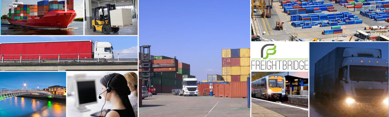 freightbridge-images2